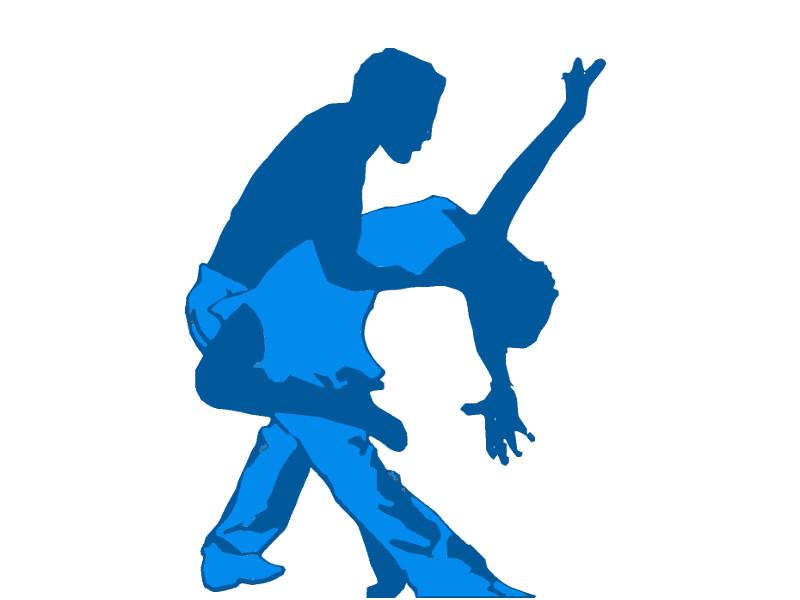 Zur Website der Tanzschule