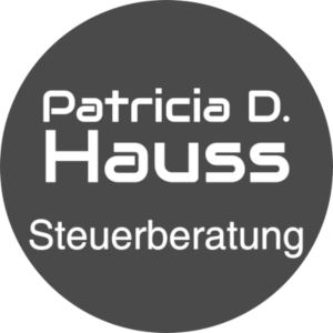 Patricia Hauss Steuerberaterin Düsseldorf Lohausen