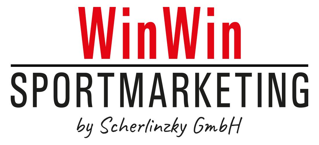 WinWin-Sportmarketing logo